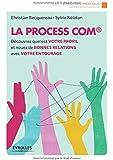 La Process Com: Découvrez quel est votre profil et nouez de bonnes relations avec votre entourage.
