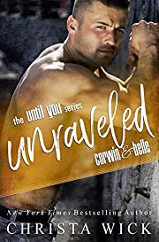 Unraveled: Corwin & Belle's story (Until You Book 1)