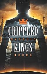 Crippled Kings