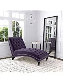 Chaise lounge for Bella flora double chaise lounge