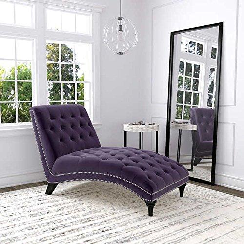 ursula-fabric-chaise-lounge-purple
