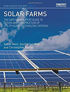 large scale solar power system design greensource books an rh amazon com Tankless Water Heater Installation Guide RV Toilets Installation Diagrams