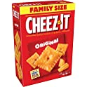 3-Pk Cheez-It Baked Snack Crackers 21-Ounce Boxes (Original)