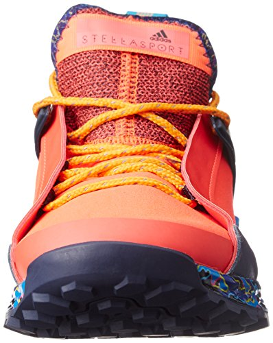 femme Chaussures adidas Chaussures femme Aleki X c0q41c