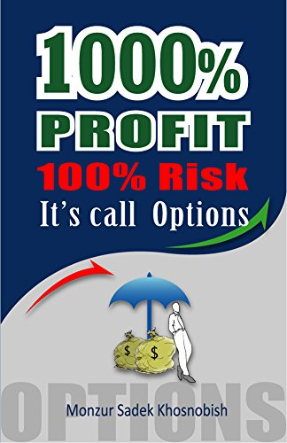 1000% Profit 100% Risk