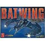 AMT AMT948/12 AMT 1/25 1989 Batman Batwing