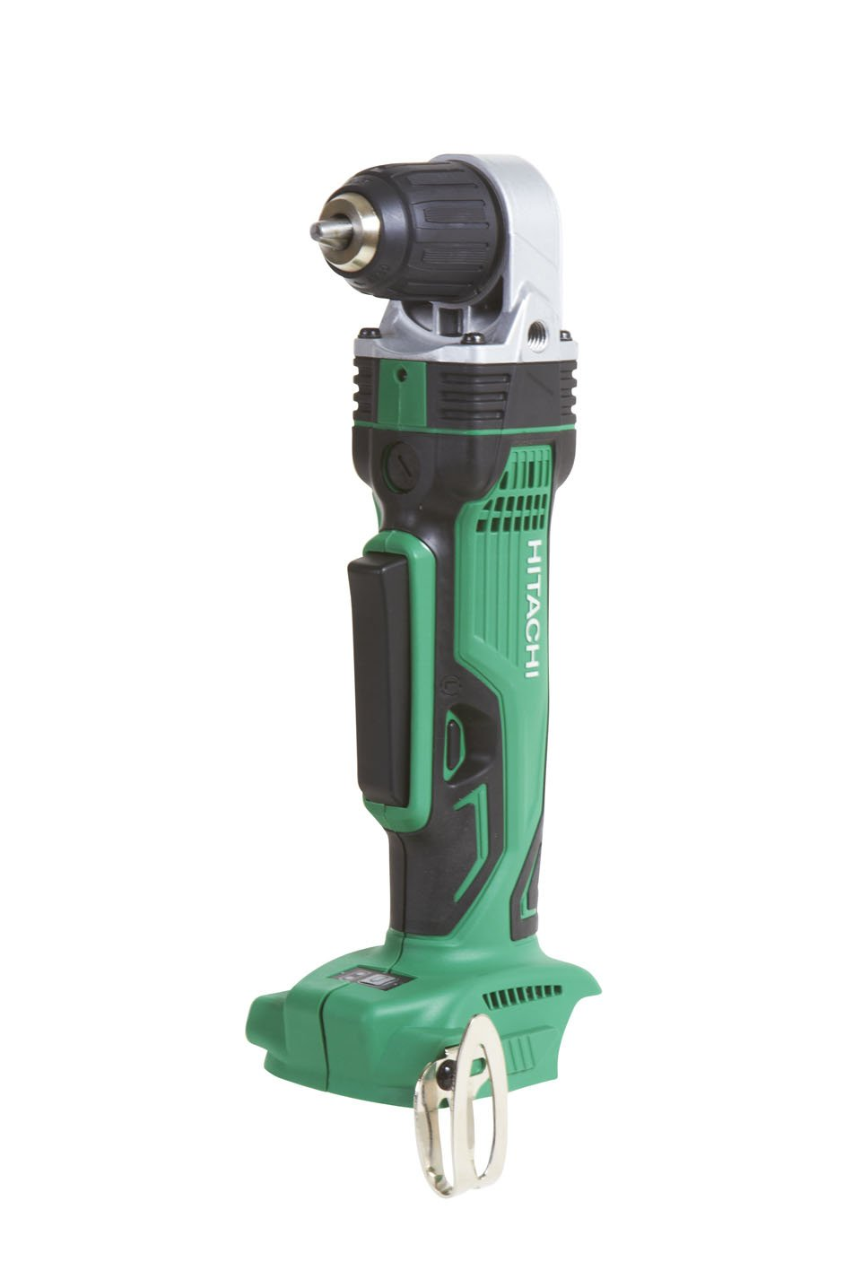 Top 10 Best Right Angle Impact Driver Reviews 2018-2020 - cover