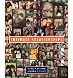 img - for By Thomas N. Bradbury - Intimate Relationships (2010-01-19) [Paperback] book / textbook / text book
