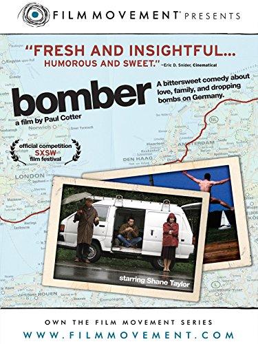 - Bomber