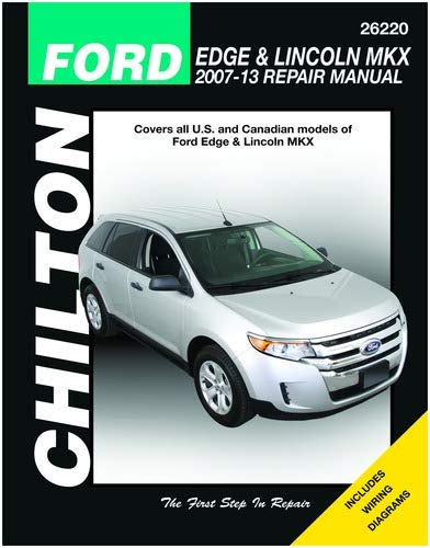 Ford Edge and Lincoln MKX Chilton Automotive Repair Manual: 2007-13  Lincoln Mkx Ac Wiring Diagram on 2010 lincoln mkz wiring diagram, 2008 ford explorer wiring diagram, 2007 lincoln mkx headlight, 2009 lincoln mkz wiring diagram, 2003 lincoln ls wiring diagram, 2007 lincoln mkx engine, 1998 lincoln town car wiring diagram, 2005 lincoln town car wiring diagram, 2007 lincoln mkx spark plugs, 2007 lincoln mkx transmission problems, 2007 lincoln mkx wiper motor, 2007 lincoln mkx oil pump, 2007 lincoln mkx lighting, 1999 lincoln town car wiring diagram, 1994 lincoln mark viii wiring diagram, 1999 lincoln navigator wiring diagram, 2003 lincoln aviator wiring diagram, 2003 lincoln town car wiring diagram, 2007 lincoln mkx fuel pump, 1997 lincoln town car wiring diagram,