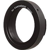 CELESTRON 93419 Celestron T-Ring for 35mm Canon EOS Camera
