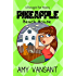 Pineapple Beach House: A Pineapple Port Mystery: Book Five (Pineapple Port Mysteries 5)