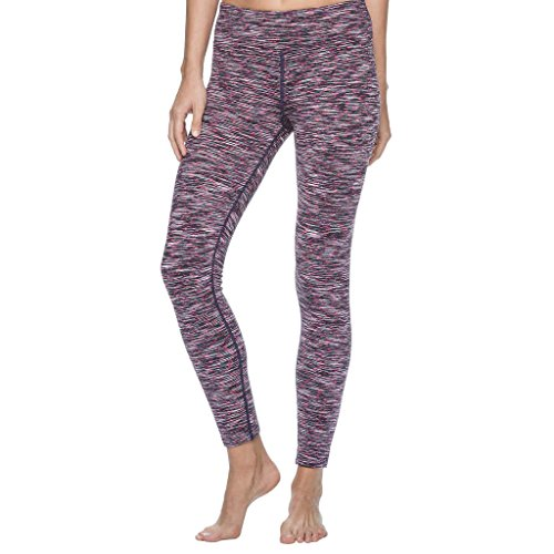 Womens Pants Size Conversion - 8