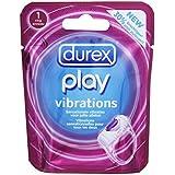 Durex Play Anneau de Pénis Vibrant