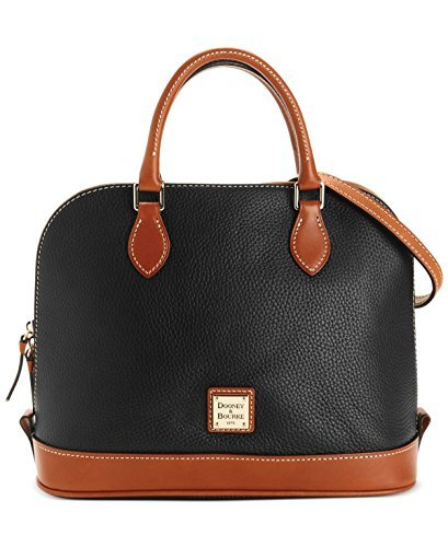 Black Dooney And Bourke Handbags - 3