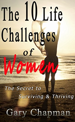 The 10 Life Challenges of Women