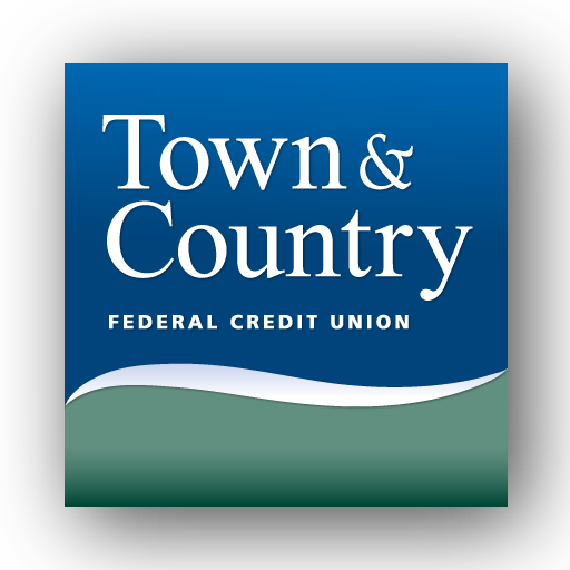 - Town & Country Federal Credit Union Mobile Banking (Kindle Tablet Edition)