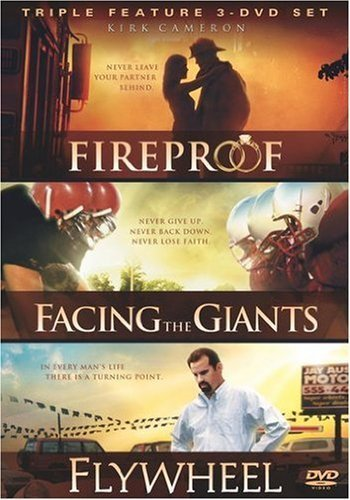 fireproof-facing-the-giants-flywheel-triple-feature-by-sony-pictures-home-entertainment