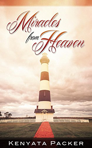 Miracles from Heaven (English Edition)