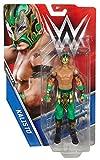 WWE Basic Kalisto Figure