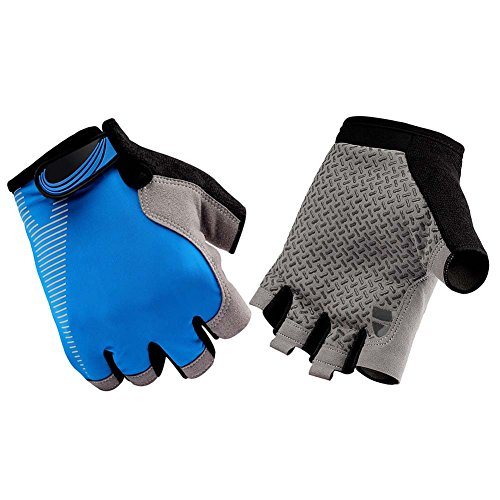kids cycle gloves - 5