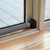 SABRE HS-DSB Door Security Bar – Adjustable