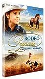 """Afficher """"Rodeo Princess n° 1 La victoire au galop"""""""