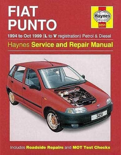 Pdf manual toledo seat repair