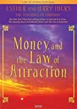 Money, and the Law of Attraction [Import]