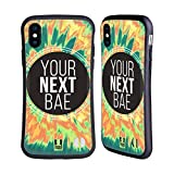 Head Case Designs Your Next Bae Tie Dye - Best Reviews Guide