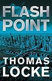 Flash Point (Fault Lines)