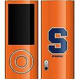 Skinit Protective Skin Fits Ipod Nano 5G (Syracuse University Orange Logo)