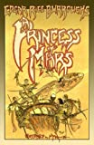 Princess of Mars, Edgar Rice Burroughs, 1613771827