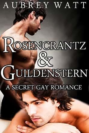 gay love novels