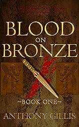 Blood on Bronze