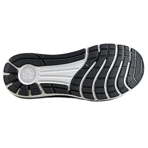 Gray Speedform Running Black Slingride Armour Shoes Glacier Under Black H7gqw05ccB