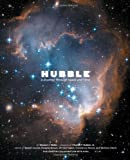 img - for Hubble: A Journey Through Space and Time book / textbook / text book