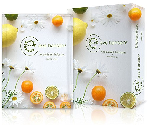Hydration Mask For Face - 2
