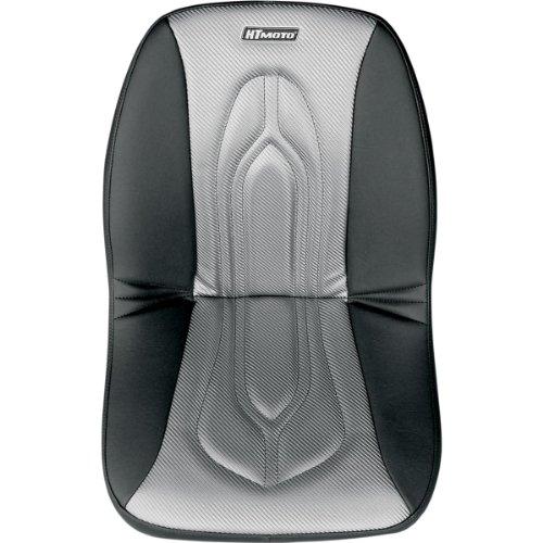 Hydro-Turf Seat Cover UTV-Y01 (Hydro Turf Seat)