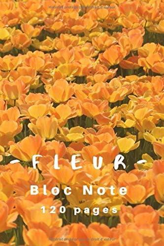 Rose Taille Unique 5Five Bloc-Notes Multifonctions Portable et Portable