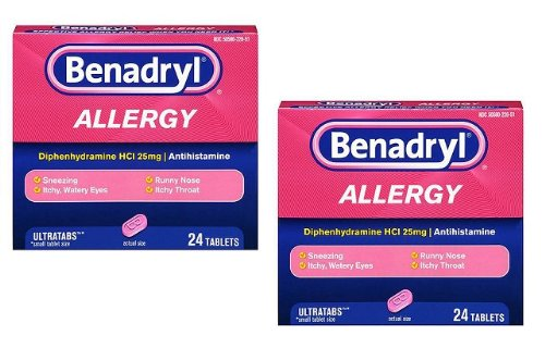 tj8-benadryl-allergy-fast-relief-diphenhydramine-hci-25mg-2-pack-of-24-ultratabs-48-tablets-total