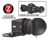 Zacuto Z-Find-Pro3 Optical Viewfinder