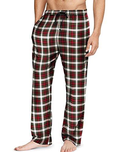 Wholesale Pajama Pants - 9