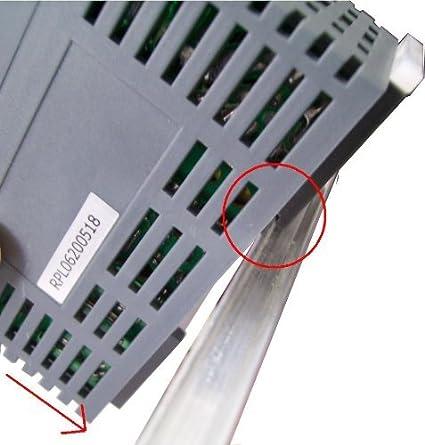 /> 5 V 1 W DCDC idéal pour isolés DVM alimentation NOS 1x dcr012405p 24 v