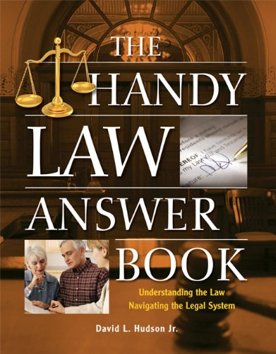 the-handy-law-answer-book-the-handy-answer-book-series