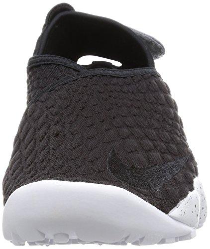 Wrap Sneakers Wmns Rift Black Nike Sportswear Se nZPgUT