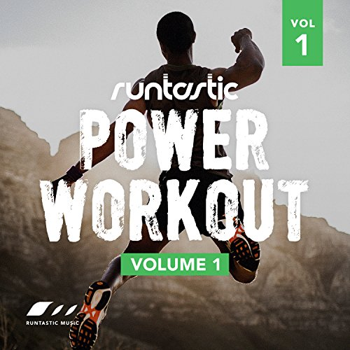 Runtastic - Power Workout (Vol...