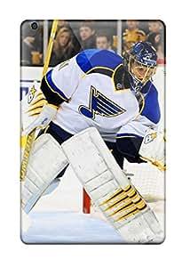 Heidiy Wattsiez's Shop st/louis/blues hockey nhl louis blues (42) NHL Sports & Colleges fashionable iPad Mini cases 2808312I352125087