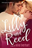 Lilly and Reed: A Kensington Family Novel