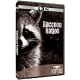 Nature: Raccoon Nation [Import]